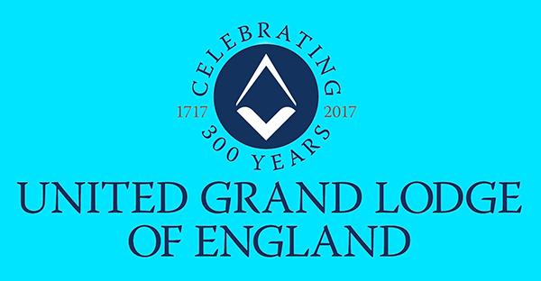 300 Years of Freemasonry